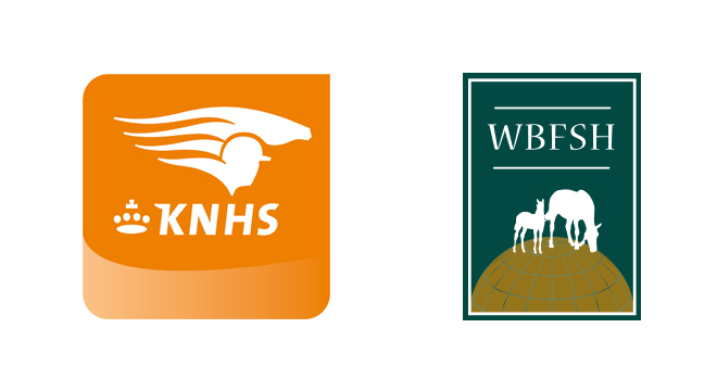 KNHS_WBSFH_1