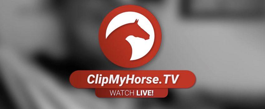 clip my horse login